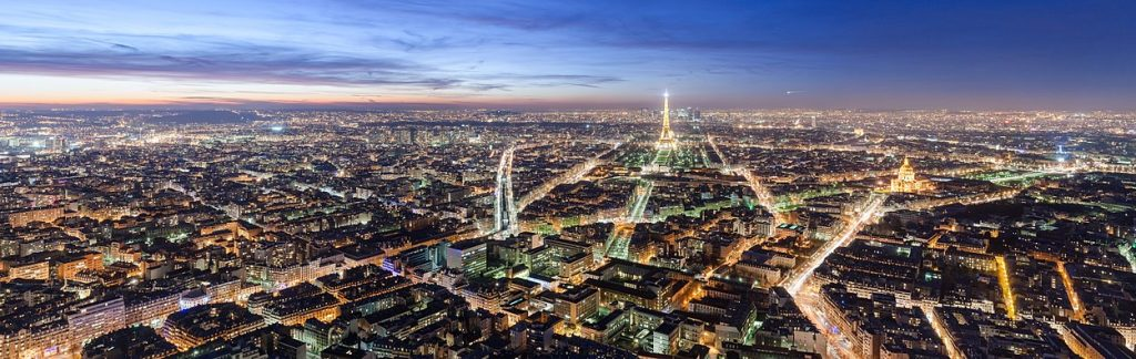 This image has an empty alt attribute; its file name is visit-paris-06-1024x324.jpg