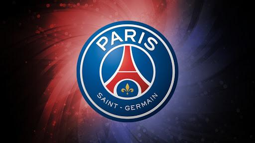 ประวัติสโมสรฟุตบอลปารีแซ็ง-แฌร์แม็ง
